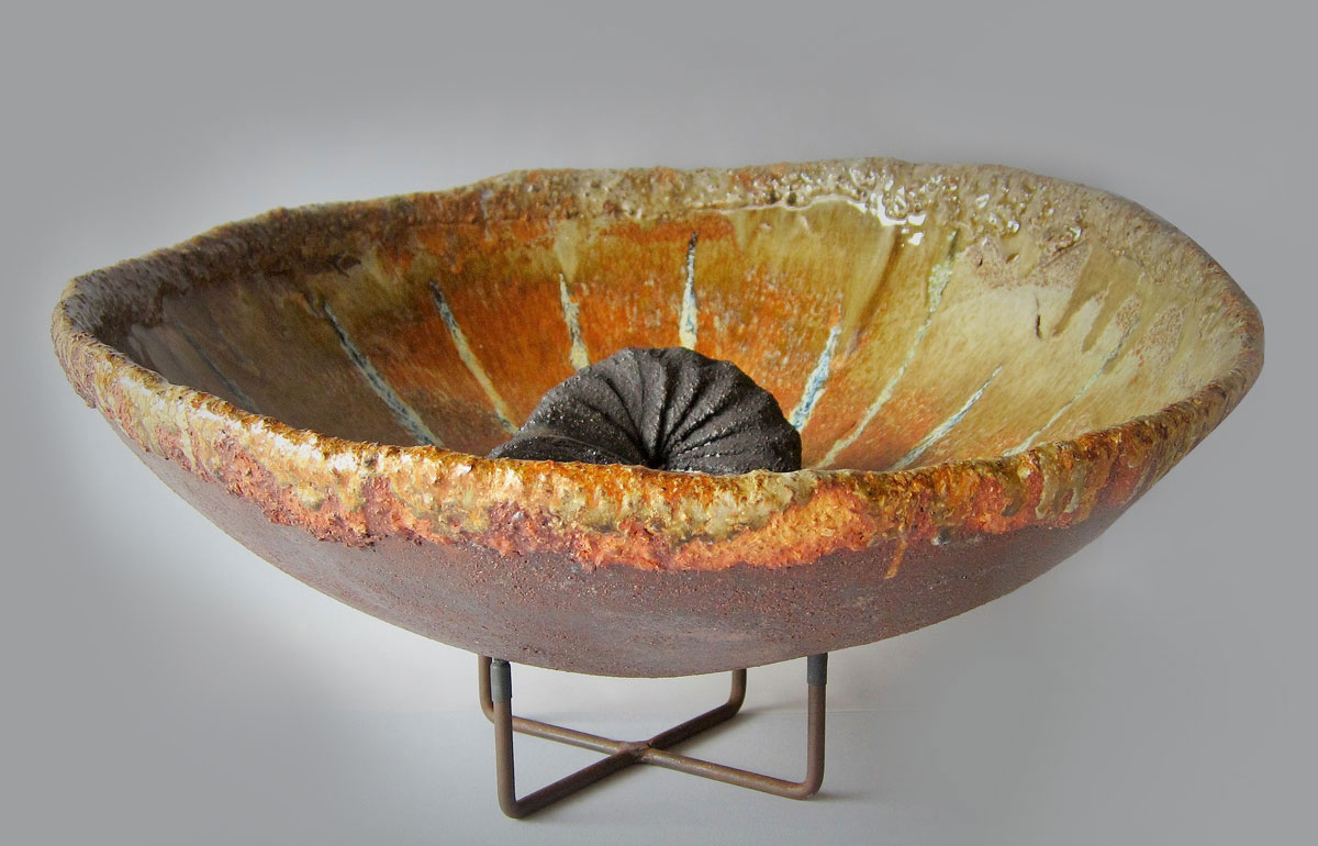 Mermaid's Nest by Alenka Sekne