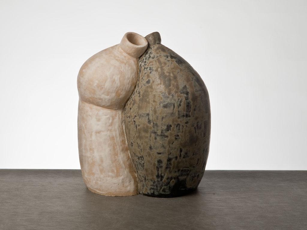Merginig - Sculptural Vessels by Alenka Sekne
